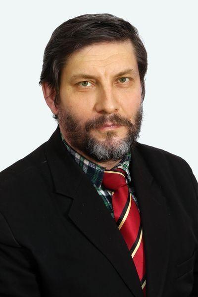 Темнухин В.Б.